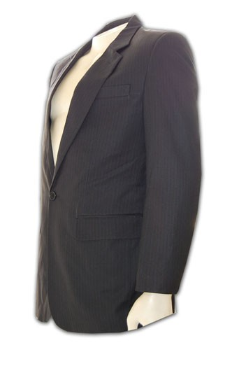 NSD-ST-03 Men's Pants, Men Bespoke Formal Suit