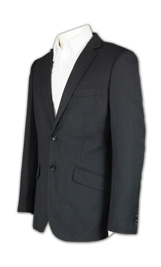 NSD-ST-05 Wholesale Custom Made Blazer, Men's Uniform Suits