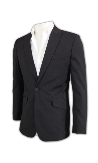 NSD-ST-06 Wholesale Blazer Jacket, Mens Office Blazers