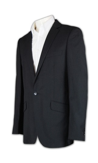 NSD-ST-09 Men's Suit Online, Order Office Wear Suits
