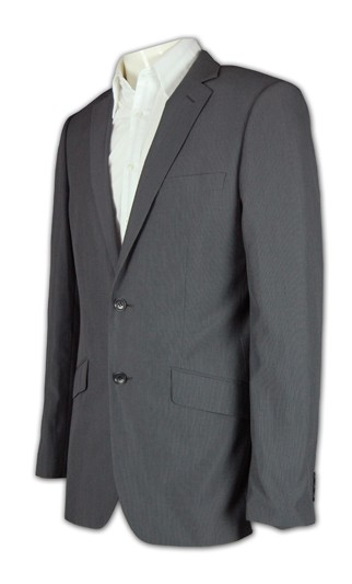 NSD-ST-17 Formal Suit Men, Suits Fabric