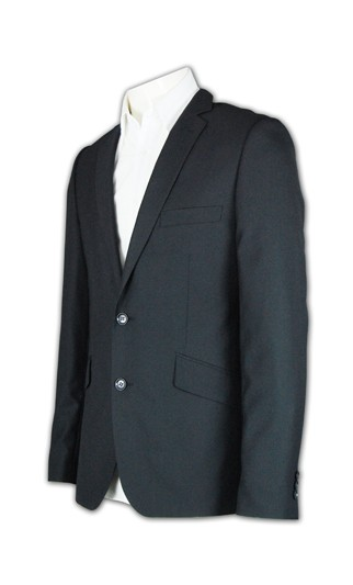 NSD-ST-18 Best Shops For Men Office Wear, Men Suits Website