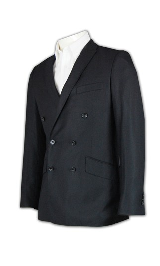 NSD-ST-20 Wholesale Men Office Wear, Blazer Suit Manufacturers