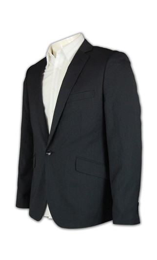 NSD-ST-21 Men's Business Suits, Professional Suits Made Company