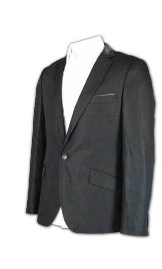 NSD-ST-22 Wholesale Fashion Men Blazer, Mens Wool Blazers