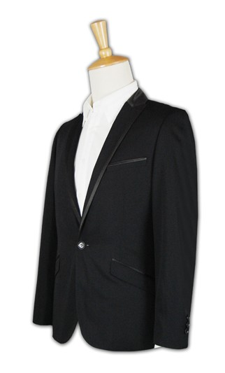 NSD-ST-24 Mens Wool Blazers Sale, Blazers And Jackets For Men