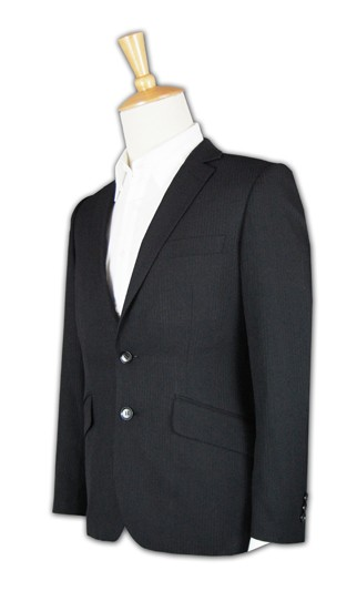 NSD-ST-25 Mens Office Wear Blazers, Best Suit For Man