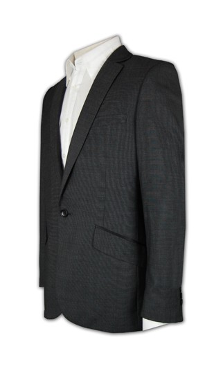 NSD-ST-26 Hong Kong Bespoke Suit Price, Tailored Mens Suits