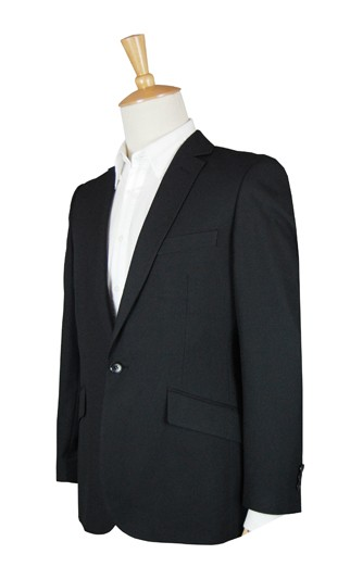 NSD-ST-31 Business Wear For Mens, Order Suit Pants