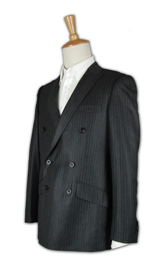 NSD-ST-33 Man Blazer Tailor Hk, Men Best Suits Company
