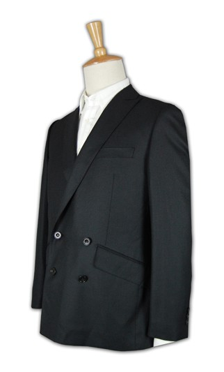 NSD-ST-34 Man Suits Company HK, Men's Office Wear