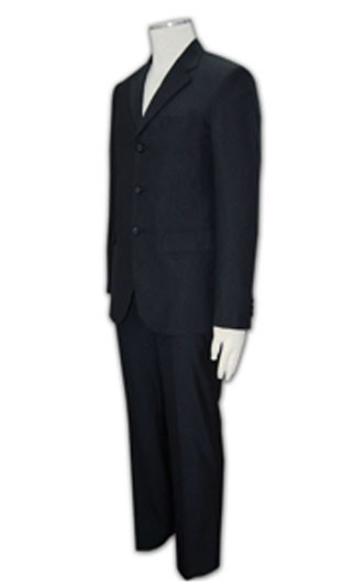 NXF-ST-04 Men Suits Website, Wholesale Suits