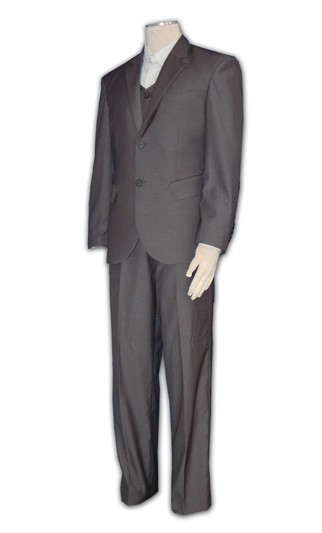 NXF-ST-07 Business Attire For Men, Custom Suit Shop Com