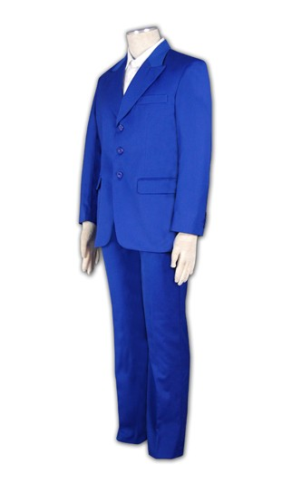 NXF-ST-14 Blazer Hk 2015, Suits Blazer Suppliers