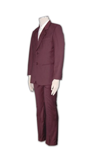 NXF-ST-19 Men Blazer Hk, Bulk Order Suits
