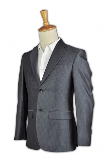 NXF-ST-38 Wholesale Men's Business Suit, Men Specialized Business Suit