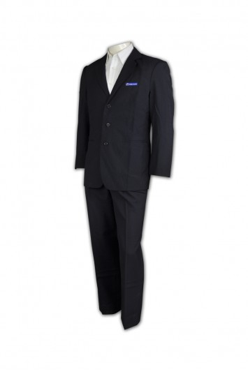 NXF-ST-39 Men Personalized Business Suit, Men Suits Website