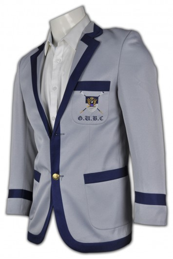 NXF-ST-42 Custom Made Suits Hk, Custom Design Blazers