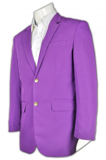 NXF-ST-44 Bespoke Suit Hong Kong Cost, Suits Fabric Patterns