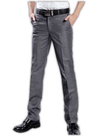 ST-NXK804 Suit Trousers Suppliers, Tailored Suit Trousers