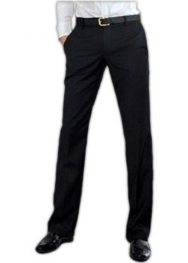 ST-NXK807 Custom Tailored Trousers, Business Trousers Manufacturers