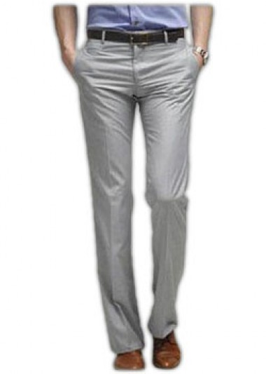 ST-NXK808 Dress Trousers Manufacturers, Wholesale Office Dress Trousers