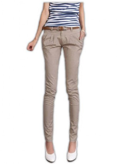 ST-WXF804 Ladies Office Suits Suppliers, Ladies Office Trousers